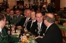 Delegiertenversammlung 2014 des Schützenkreises Arnsberg