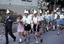Kinder-Schützenfest_1