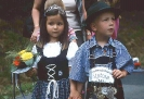Kinder-Schützenfest_2