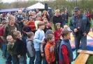 Kinder-Schützenfest_4