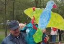 Kinder-Schützenfest_5