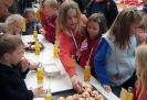 Kinder-Schützenfest_7
