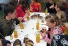 Kinder-Schützenfest_8